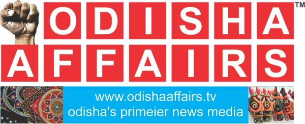 Logo Odisha Affairs Final