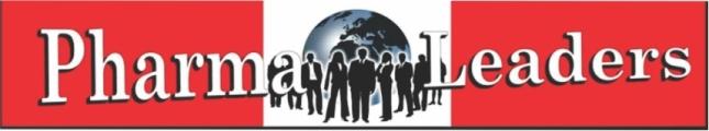 Logo Pharmaleaders