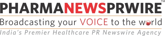Logo Pharmanewsprwire